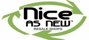 Shop Nice As New